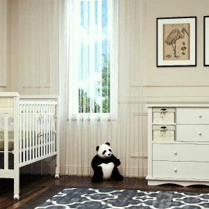 חדר אפיק סלסלות – רהיטי שניר