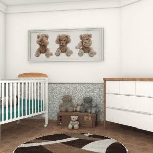 חדר גולן – רהיטי שניר