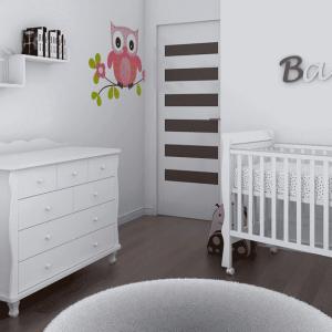 חדר מעיין – רהיטי שניר