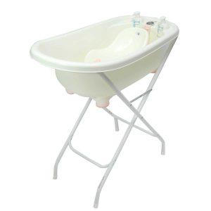 מעמד לאמבטיית תינוק דגם ירדן