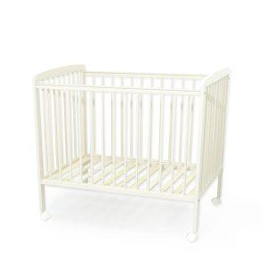 מיטה לתינוק    100×60 cm