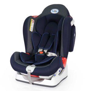 כיסא בטיחות סייפ גארד מהדורה מיוחדת – SafeGuard™ Special Edition טוויגי Twigy