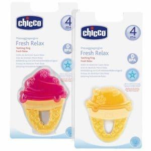 נשכן בצורת גלידה – Ice Cream   צ'יקו Chicco