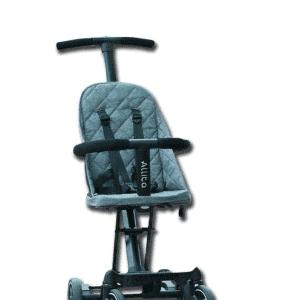 קידילאק – ( טרמפיסט / עגלה / בימבה )