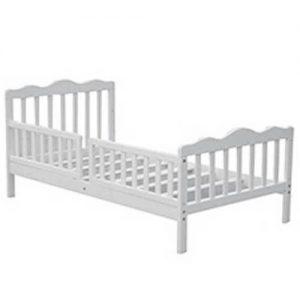 מיטת מעבר מלודי – ™Melody טוויגי Twigy