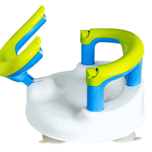 טבעת אמבטיה לתינוק טף טויס