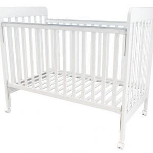 מיטת תינוק דגם 2010