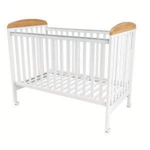 מיטת תינוק דגם 2055