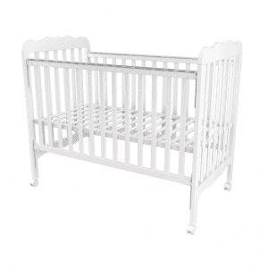 מיטת תינוק דגם 2070