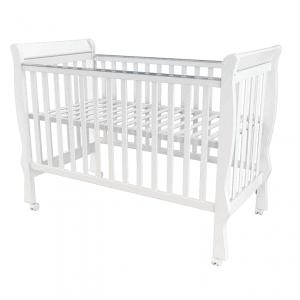 מיטת תינוק דגם 2090