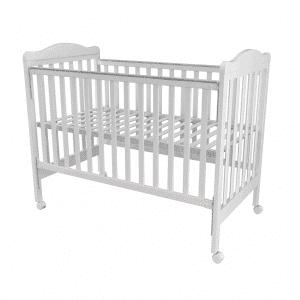 מיטת תינוק דגם 3065