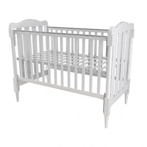 מיטת תינוק דגם 4090