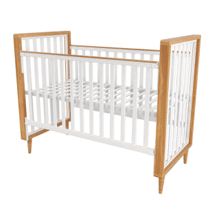 מיטת תינוק דגם 5010