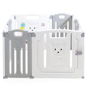 גדר פעילות לתינוק – ™My Playground טוויגי Twigy