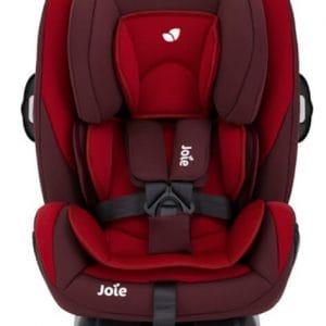 כסא בטיחות לרכב אוורי סטייג' JOIE – אדום EVERY STAGE ג'ואי