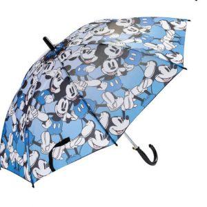 מטריה לילדים מיקי