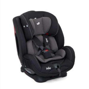 """כסא בטיחות לרכב ג'ואי סטייג'ס דלוקס STAGES DLX עד 25 ק""""ג שחור"""
