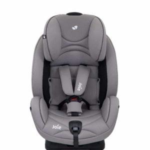 """כסא בטיחות לרכב ג'ואי סטייג'ס דלוקס STAGES DLX עד 25 ק""""ג אפור"""
