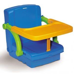 כסא אוכל לתינוק – kids kit