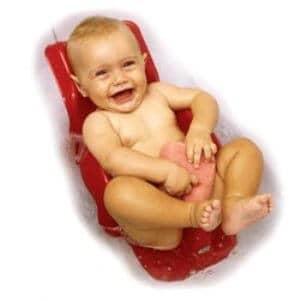 טפלי לתינוק – ליטף