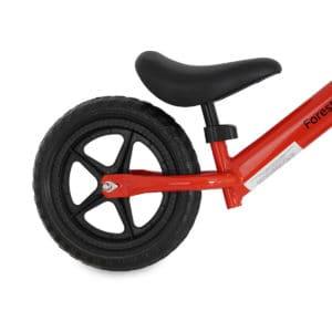 אופני איזון פורסט רייד – ™Forest Ride טוויגי Twigy – כחול
