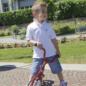 אופני איזון – Balance Bike צ'יקו Chicco