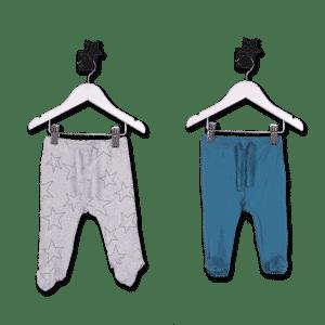 זוג מכנסיים SNB – מיננה