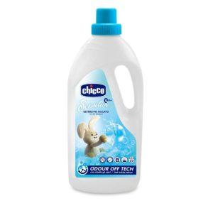 נוזל כביסה לתינוק 1.5 ליטר – Laundry Detergent 1.5 Lit Cluster צ'יקו Chicco