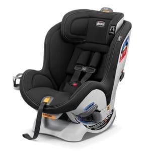 כיסא בטיחות נקסטפיט ספורט –  צ'יקו Chicco