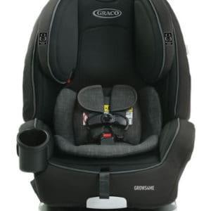 כסא בטיחות  4IN1 GROWS 4 ME – גרקו GRACO