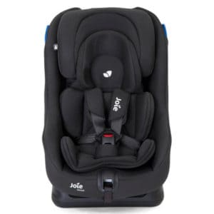 """כסא בטיחות לרכב סטדי STEADI מלידה עד 18 ק""""ג – ג'ואי JOIE – שחור"""