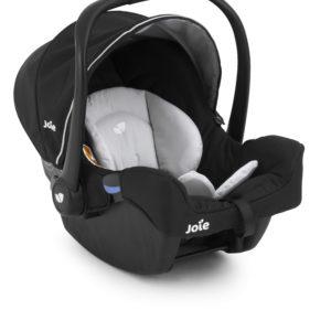 סלקל לתינוק ג'ם GEMM – ג'ואי JOIE  – צבע universal Black