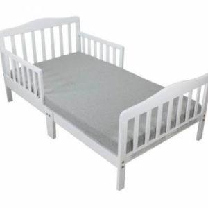 מיטת מעבר לואיזה – לבן