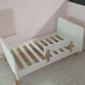 מיטת מעבר דגם נויה – רהיטי טל
