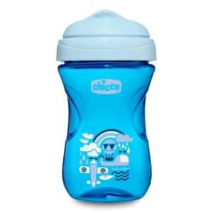 כוס אימון איזי קאפ -+Easy Cup 12M צ'יקו Chicco