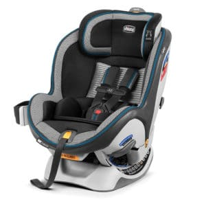 כיסא בטיחות נקסטפיט זיפ אייר – NextFit Zip Air צ'יקו Chicco