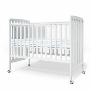 מיטת תינוק דגם2000
