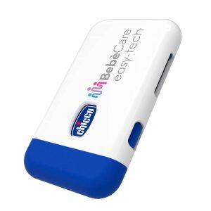 מכשיר למניעת שכחת ילדים ברכב – Bebecare Easy Tech  – צ'יקו Chicco
